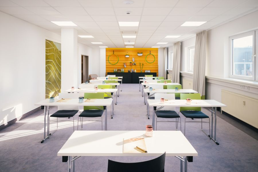 Vienna House Easy Neckarsulm_Meeting Room 1_low res
