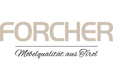 forcher partner logo