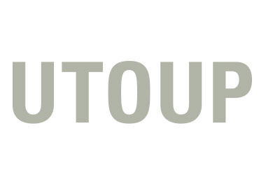 utoup partner logo